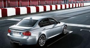 Mosselman_Chip_Tuning_BMW_M3_V8_420pk_